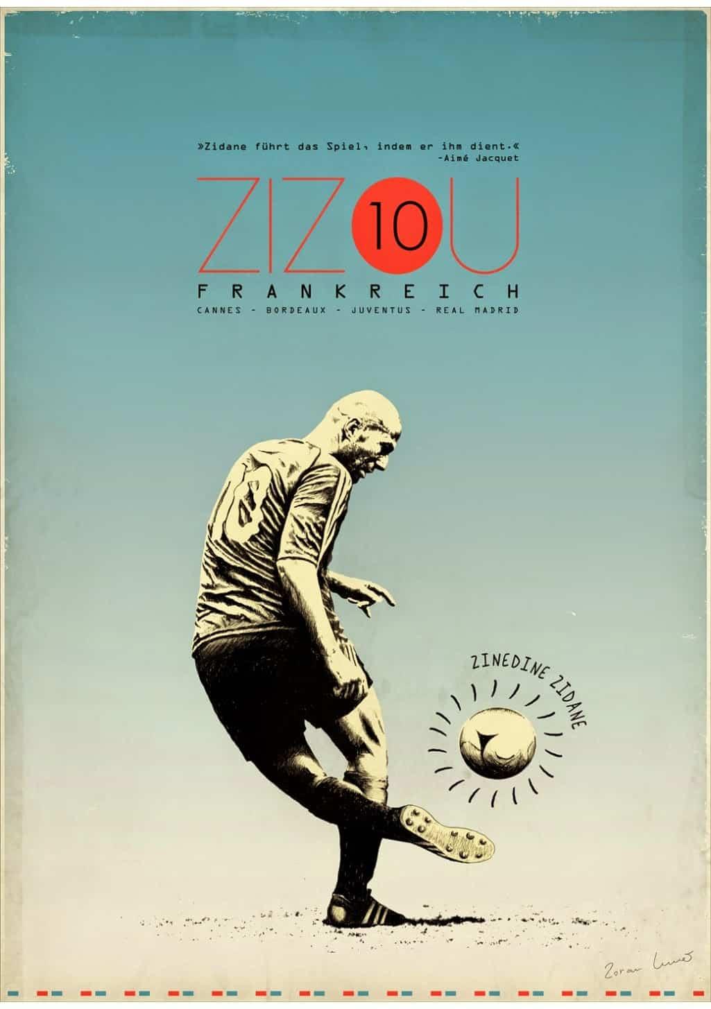 ZoranLucic01