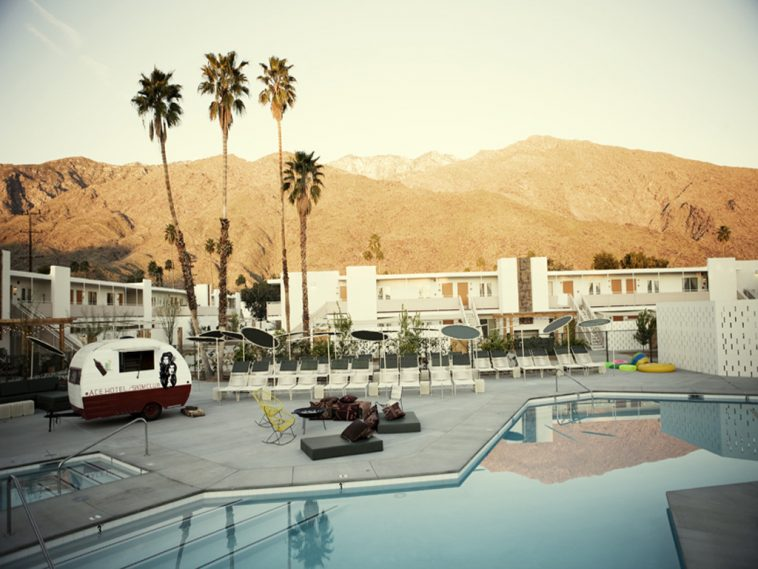 02 Ace Hotel Palm Springs