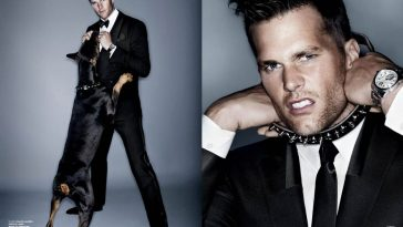 VMan27Fall2012TomBradyMarioTestino02