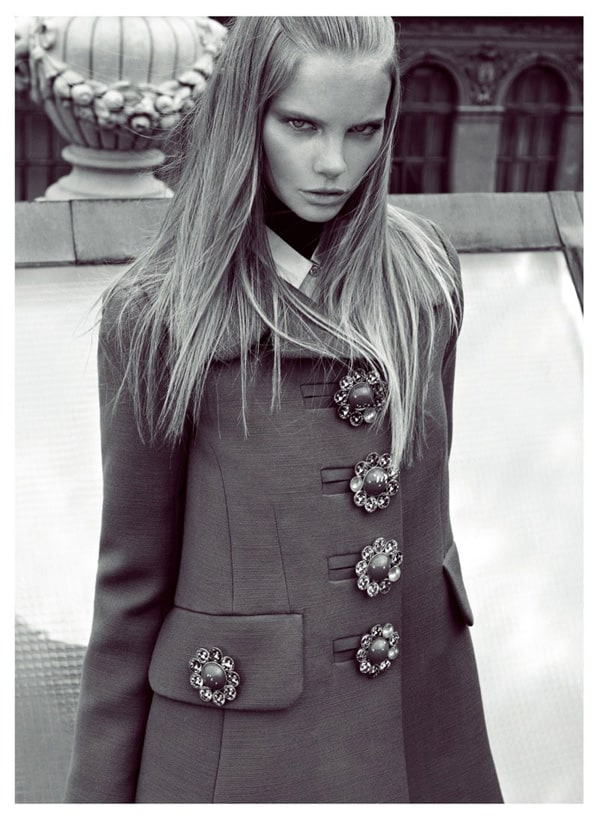 marloes horst17