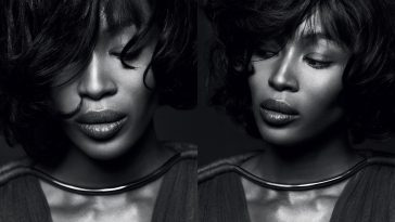 naomi campbell jan welters antidote 02