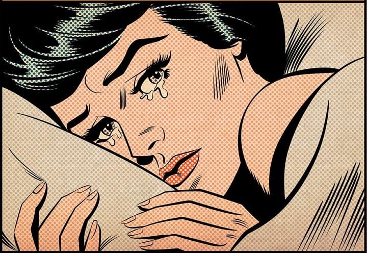 homeboaboa envsrcboawebsitesite mediacrying woman2 1