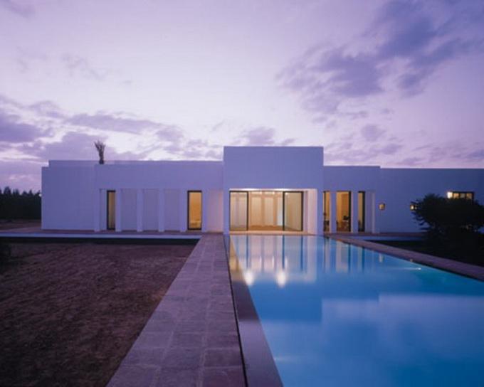 Fobe-House (2)