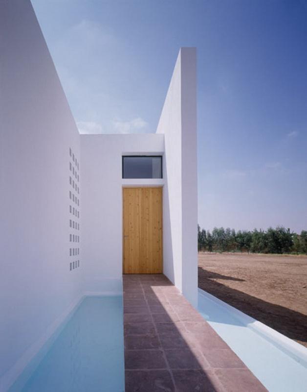 Fobe-House (3)