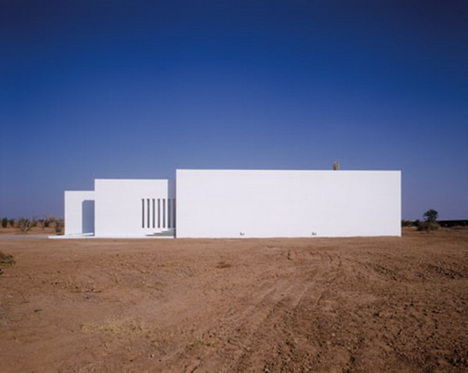 Fobe-House (5)