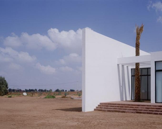 Fobe-House (6)