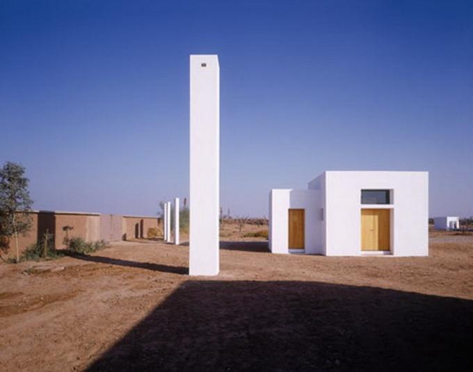 Fobe-House (8)