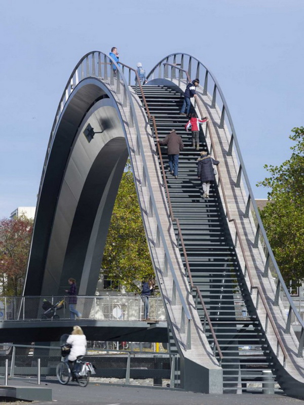 Melkeweg-Bridge1