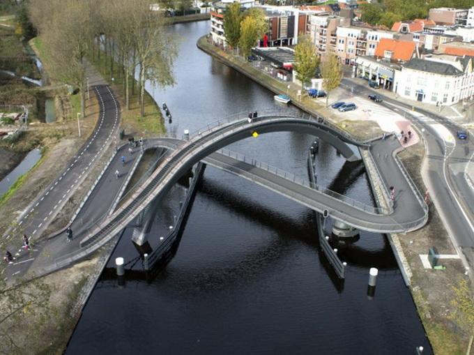 Melkeweg-Bridge3