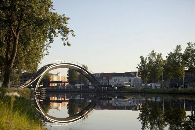 Melkeweg-Bridge4