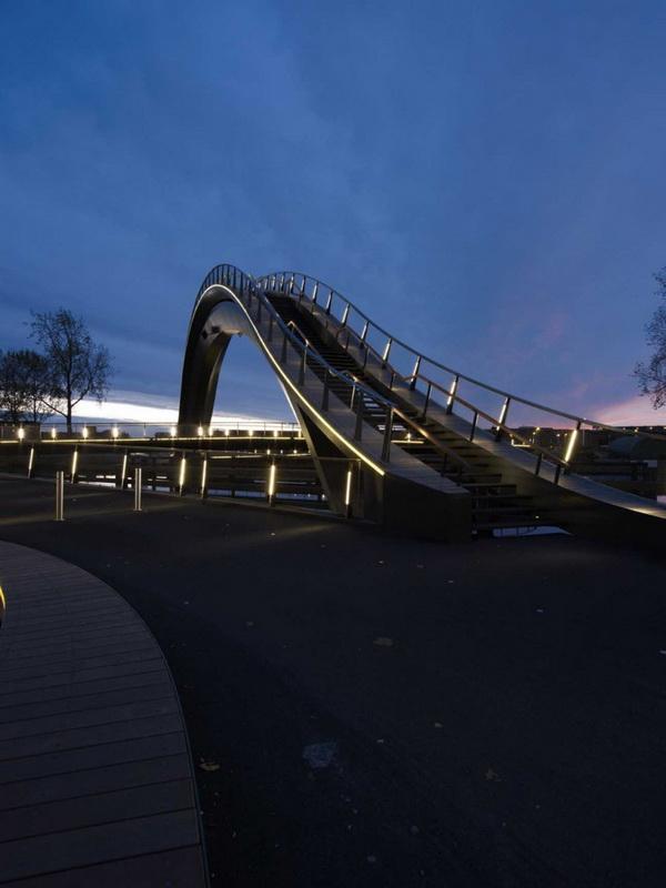 Melkeweg-Bridge5
