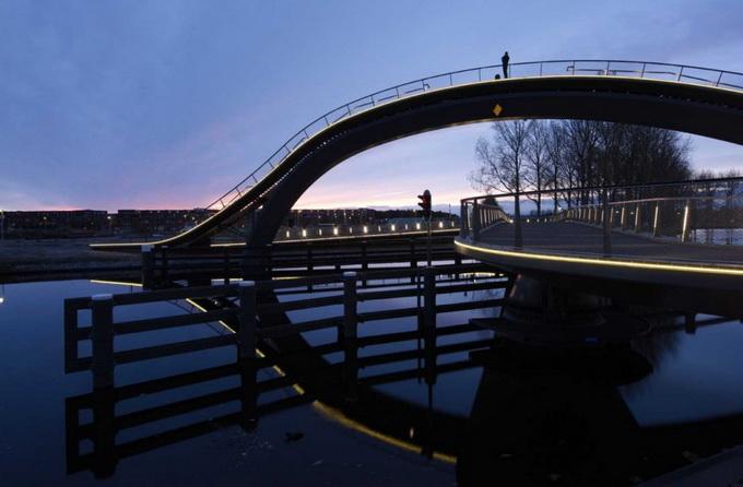 Melkeweg-Bridge6