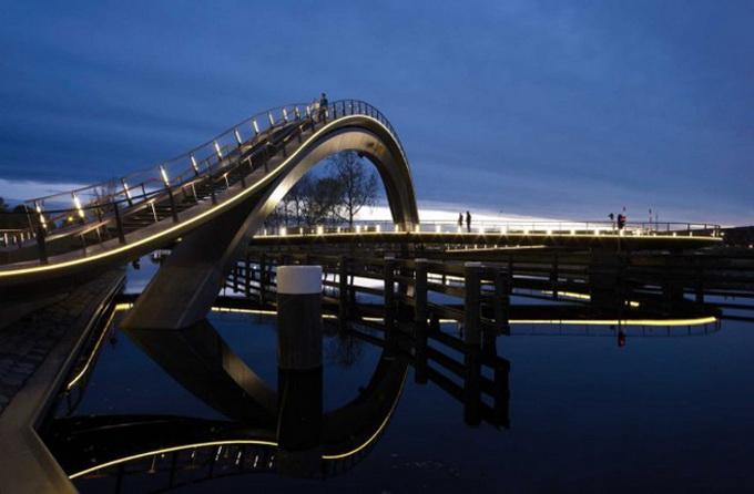 Melkeweg-Bridge7