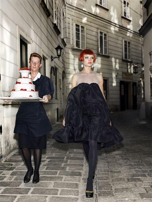 Vogue-US-September-2006-The-Last-Waltz12