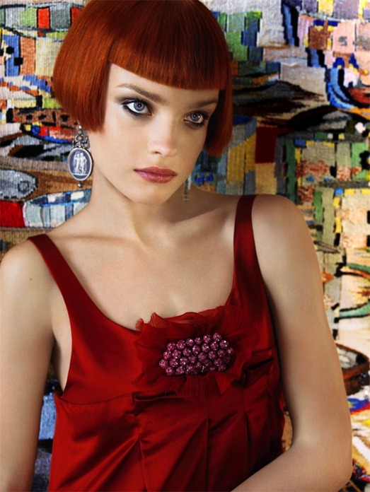 Vogue-US-September-2006-The-Last-Waltz9