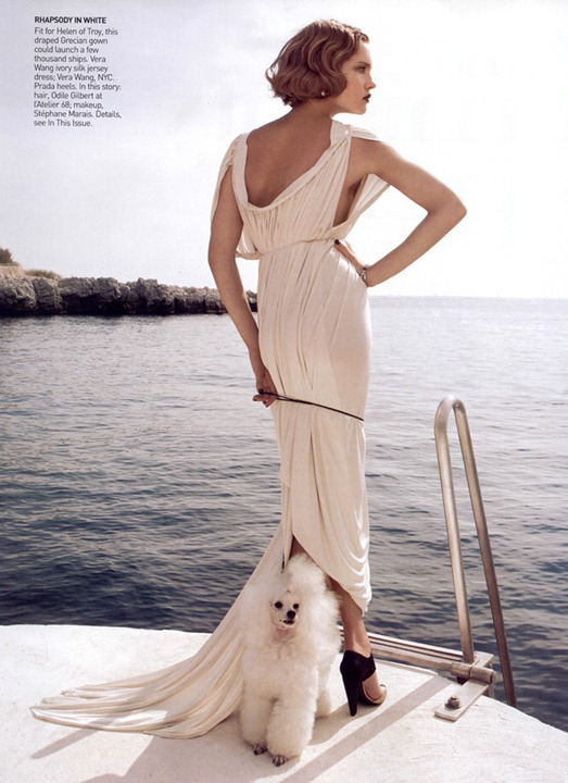 fade-to-back-Vogue-US-July-2007-7