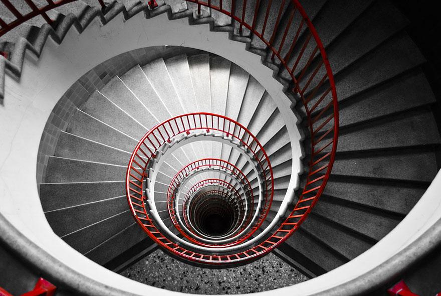spiralstairs (10)