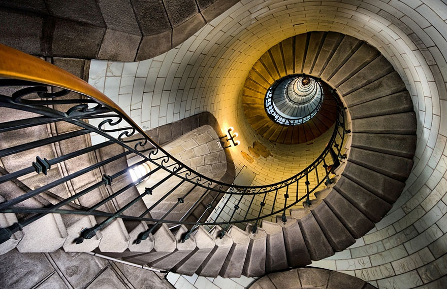 spiralstairs (12)