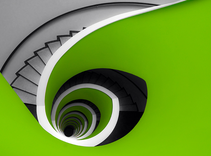 spiralstairs (13)