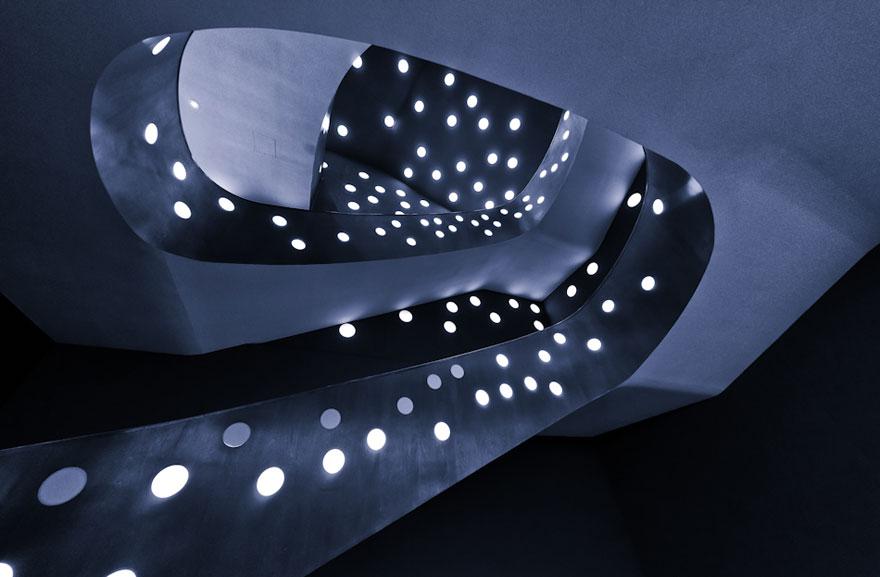 spiralstairs (14)
