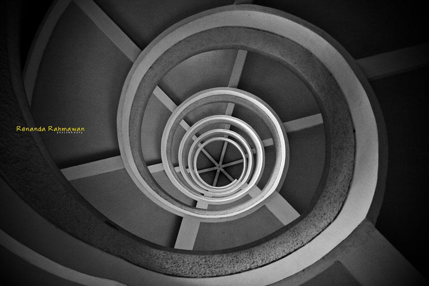 spiralstairs (15)