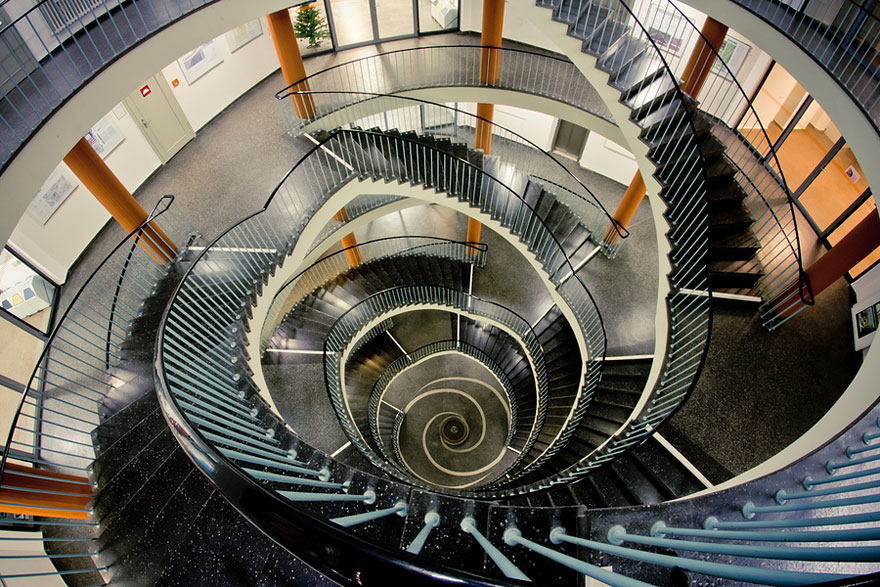 spiralstairs (16)