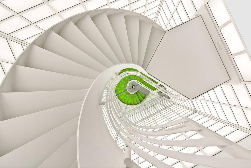 spiralstairs (18)