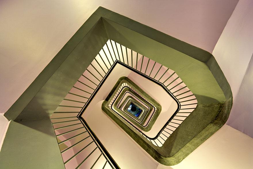 spiralstairs (19)