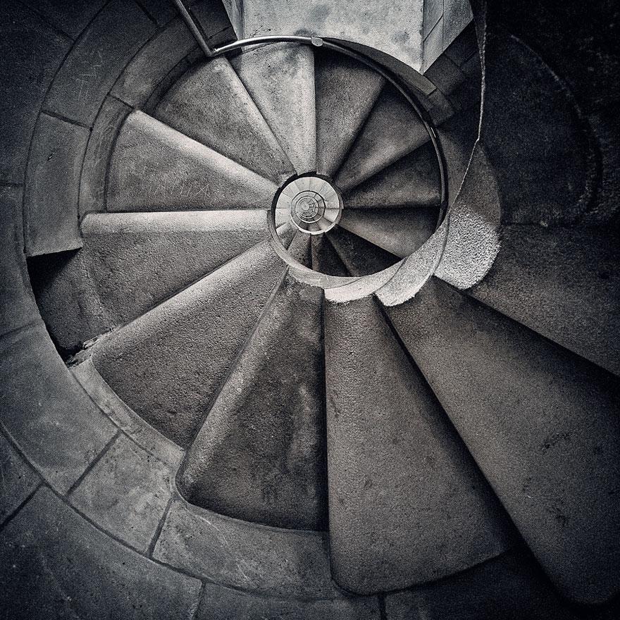 spiralstairs (2)