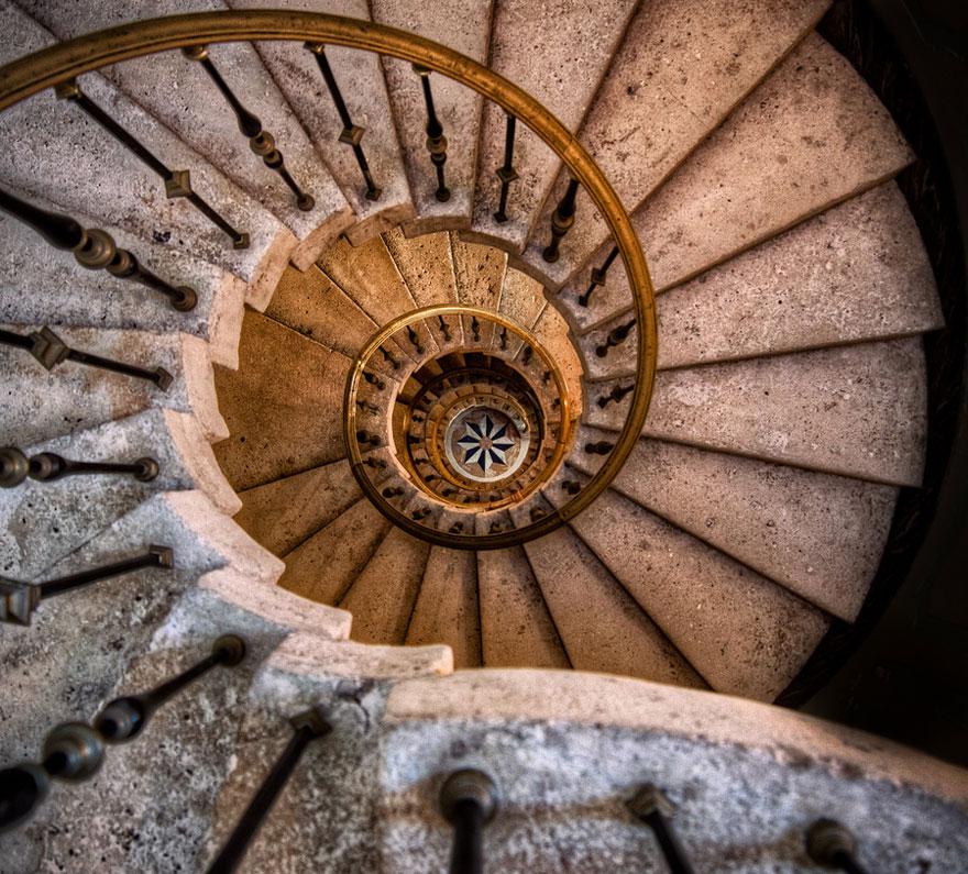 spiralstairs (21)