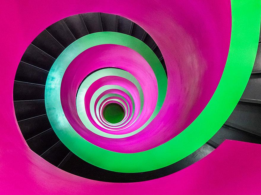 spiralstairs (4)