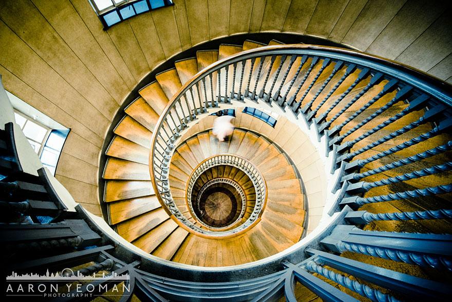 spiralstairs (5)