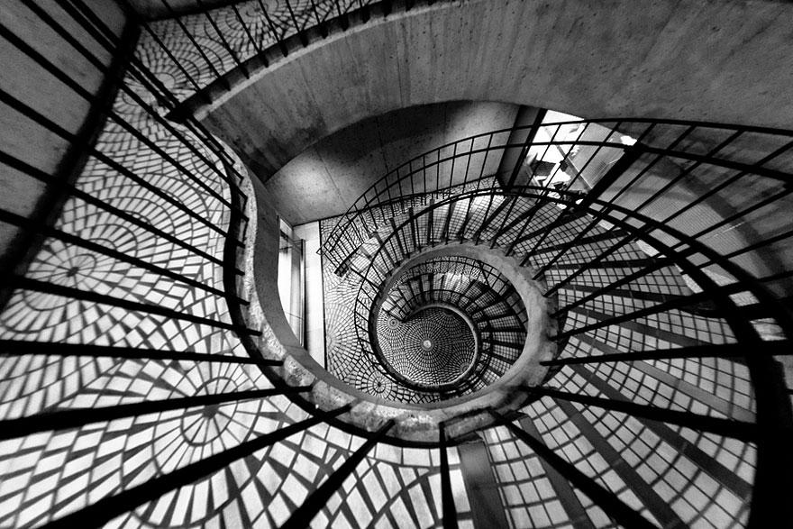 spiralstairs (6)