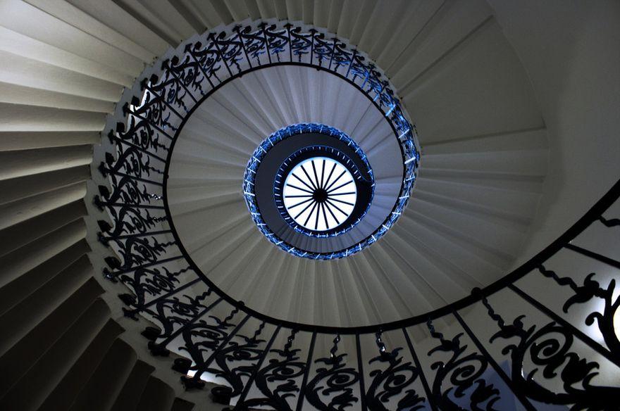 spiralstairs (8)