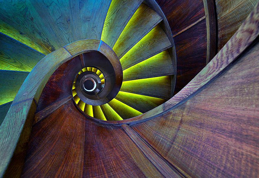 spiralstairs (9)