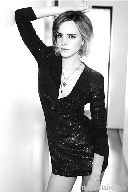 Emma-Watson-Gallery2