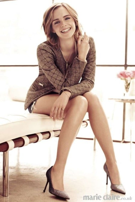 Emma-Watson---Marie-Claire--02