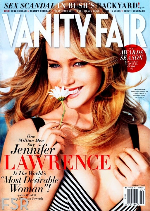 Jennifer-Lawrence-1