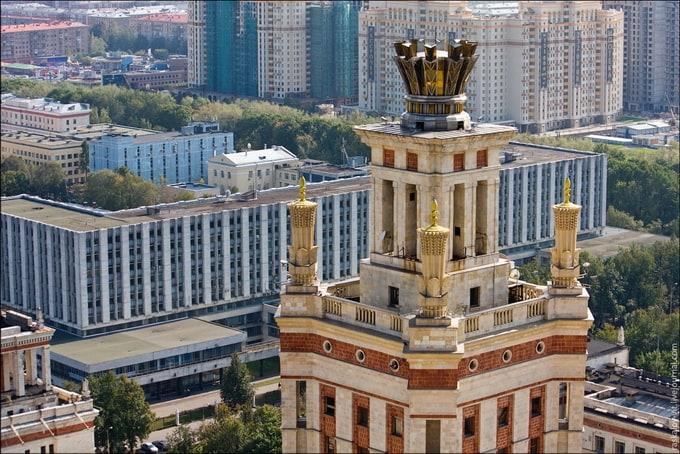 Raskalov12