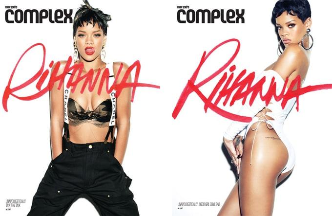 RihannaComplexMagazine00