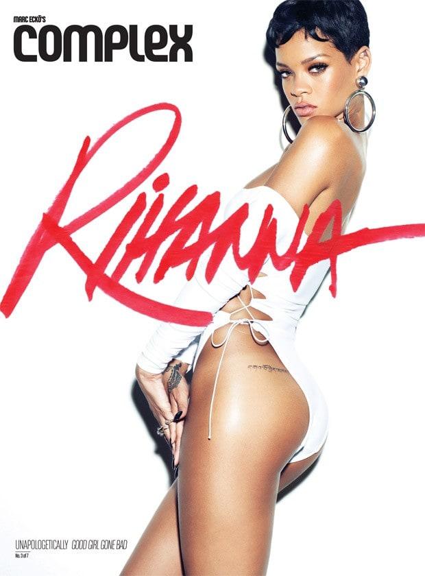RihannaComplexMagazine01