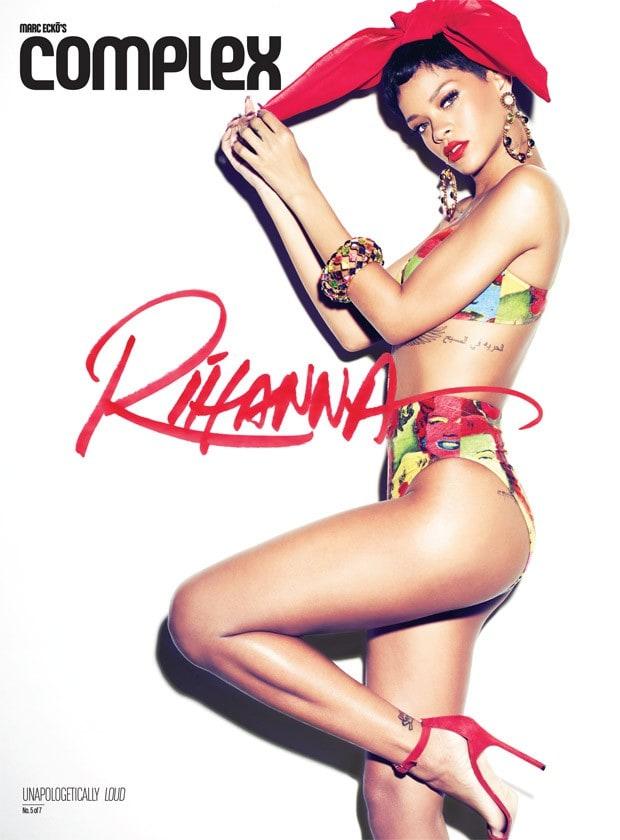 RihannaComplexMagazine02