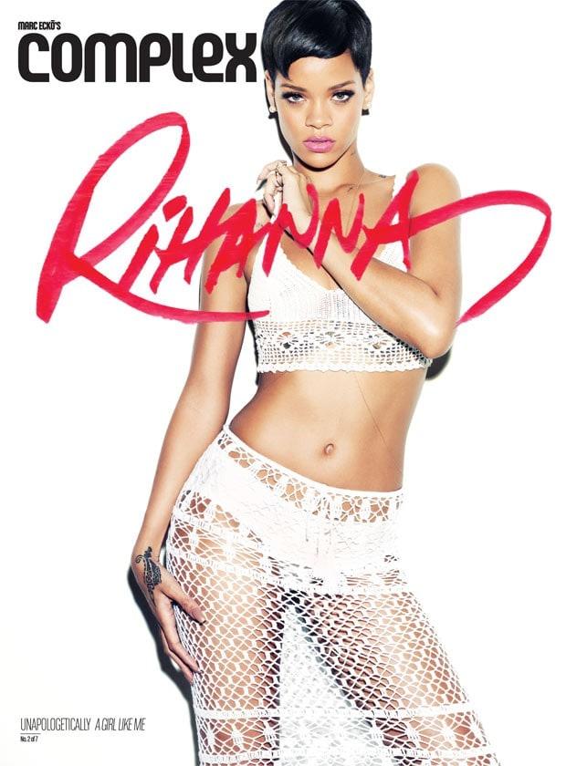 RihannaComplexMagazine06