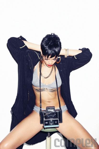 RihannaComplexMagazine09