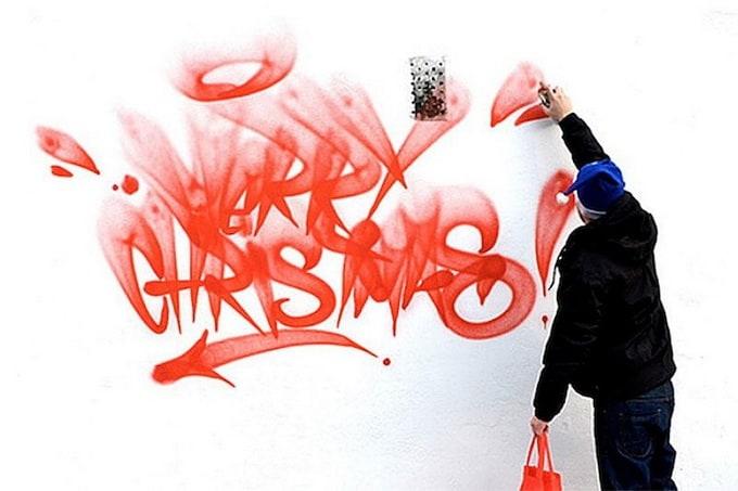 analfredhitchcockchristmas__12