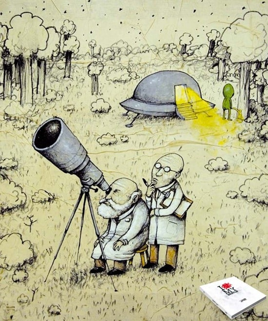 i-love-my-world-new-dran-2