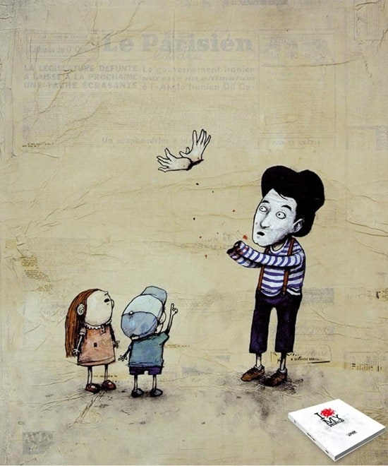 i-love-my-world-new-dran-3