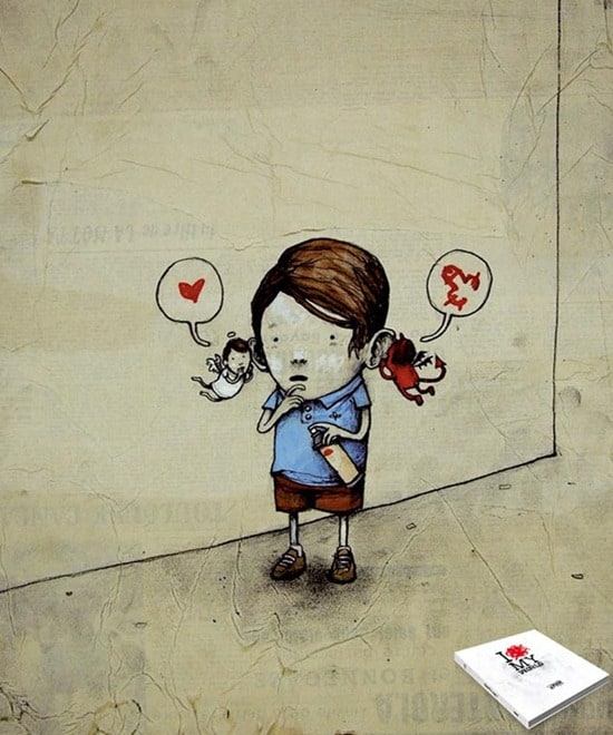i-love-my-world-new-dran-5