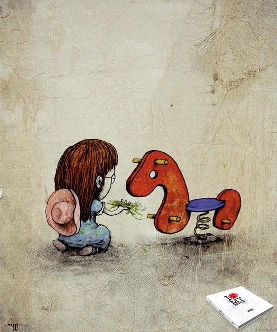 i-love-my-world-new-dran-6
