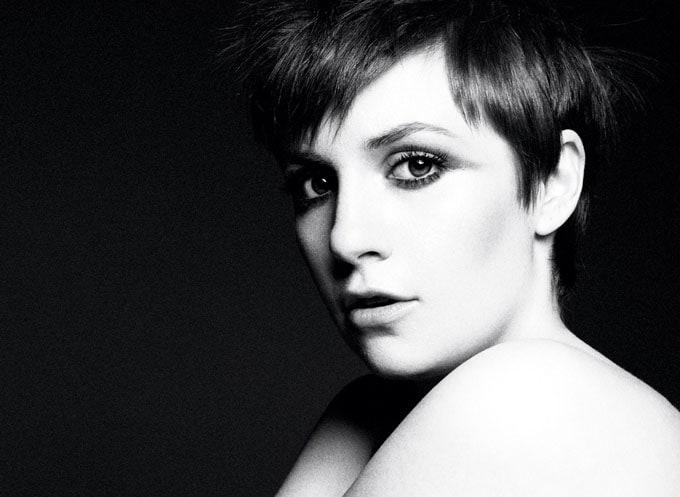 lena-dunham-interview-february-2013-06